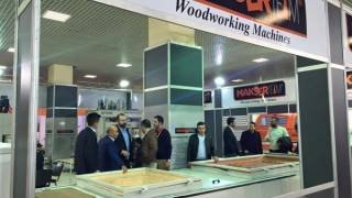 CNR Istanbul Expo